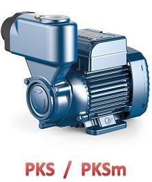 PKS PKSm pedrollo pompa